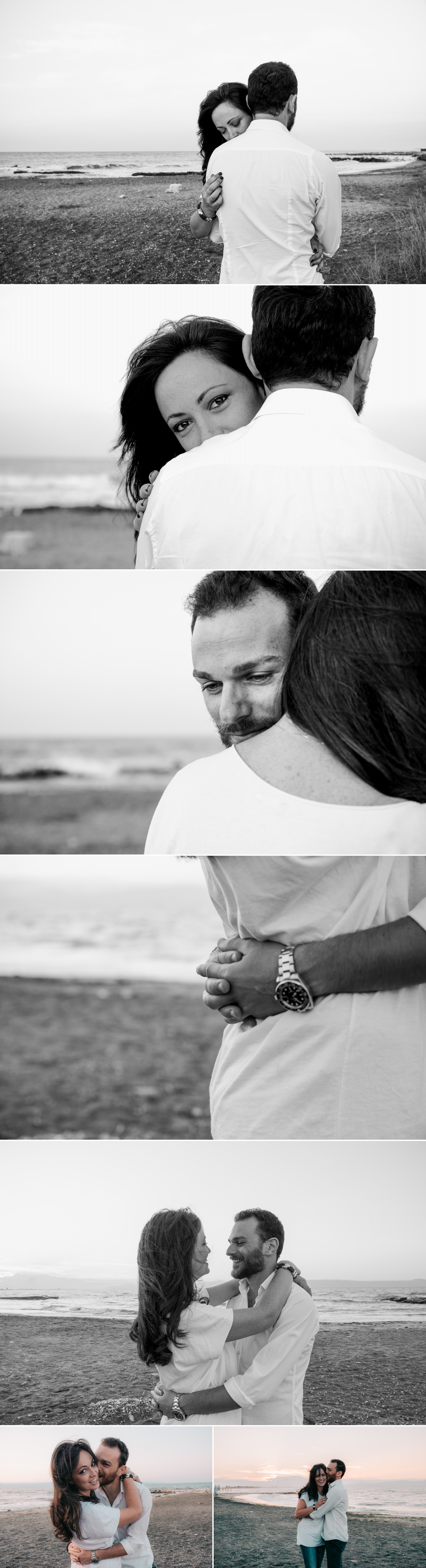 Puglia; engagement; wedding in Italy; wedding; Love