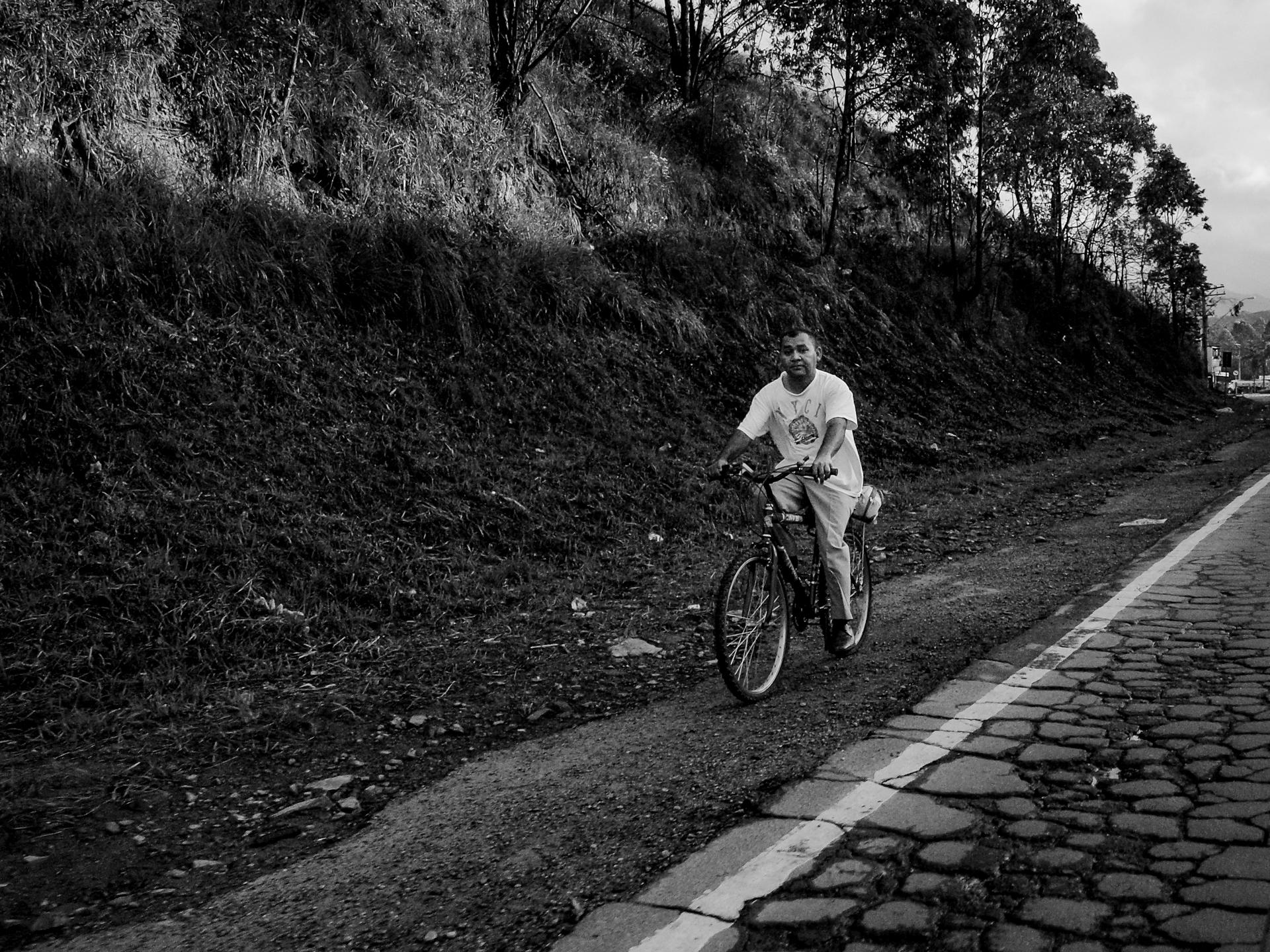Brazil, Reportage Brasil, Fotografo Matrimoni Milano