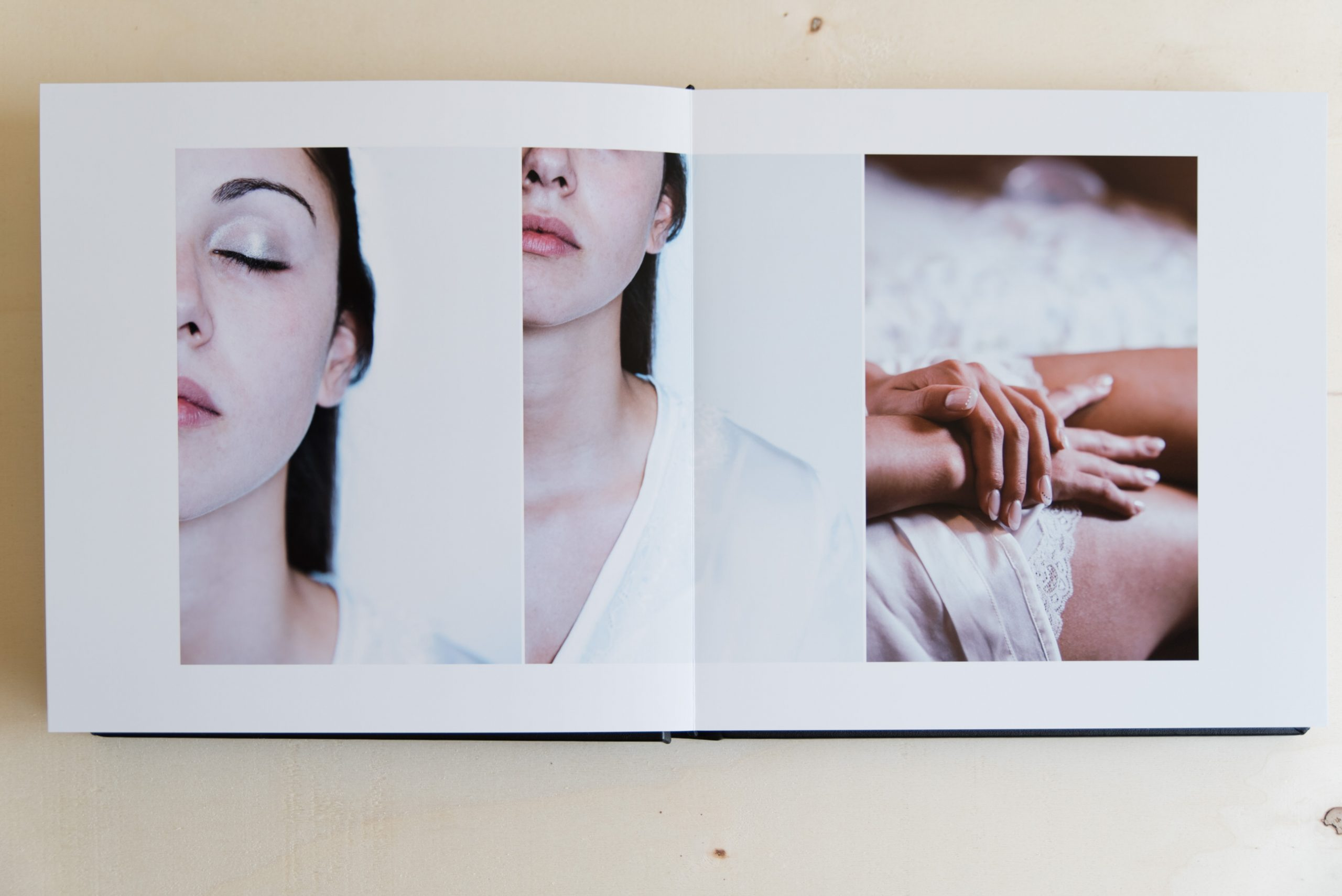 Wedding album, best wedding album