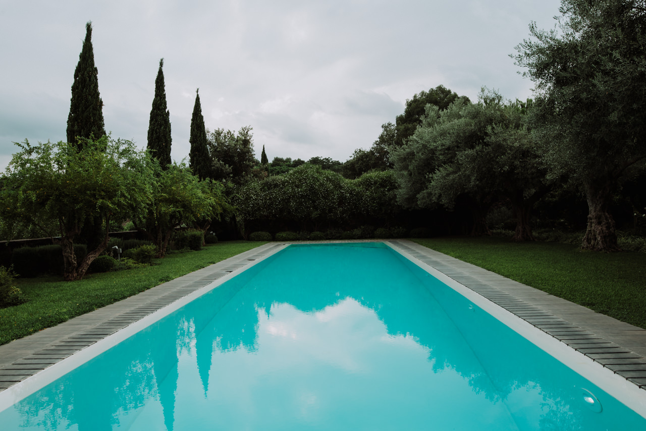 best photographer in Sicily, luxury villa in Sicily, holiday in Sicily, Sicily, Taormina