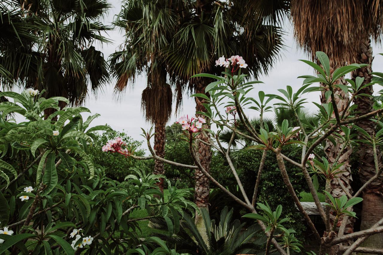 Holiday in luxory villa sicily, best photographer in Sicily, luxury villa in Sicily, holiday in Sicily, Sicily, Taormina
