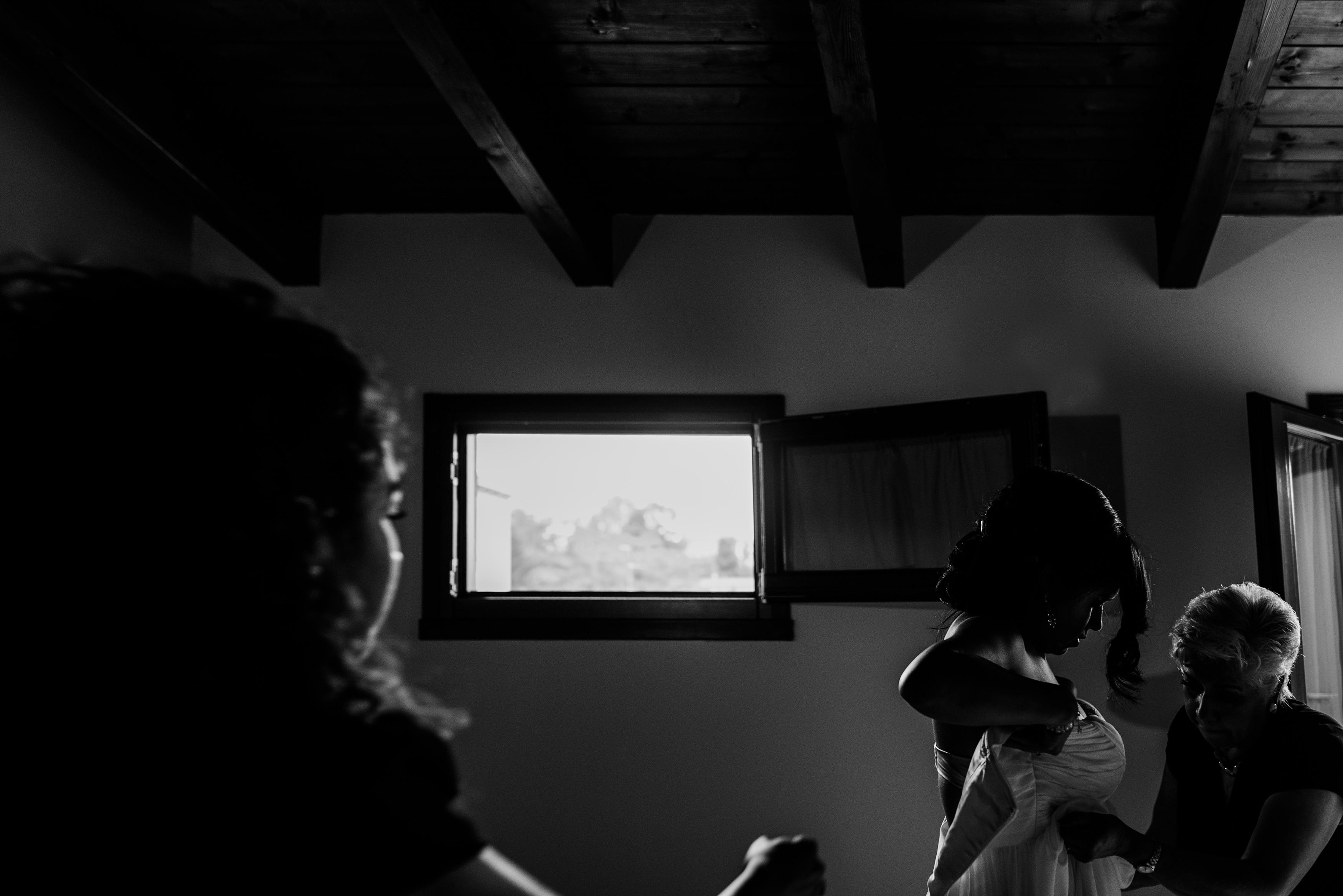 Wedding in Montevecchia, Matrimonio in Montevecchia. Wedding Italo-Mexical