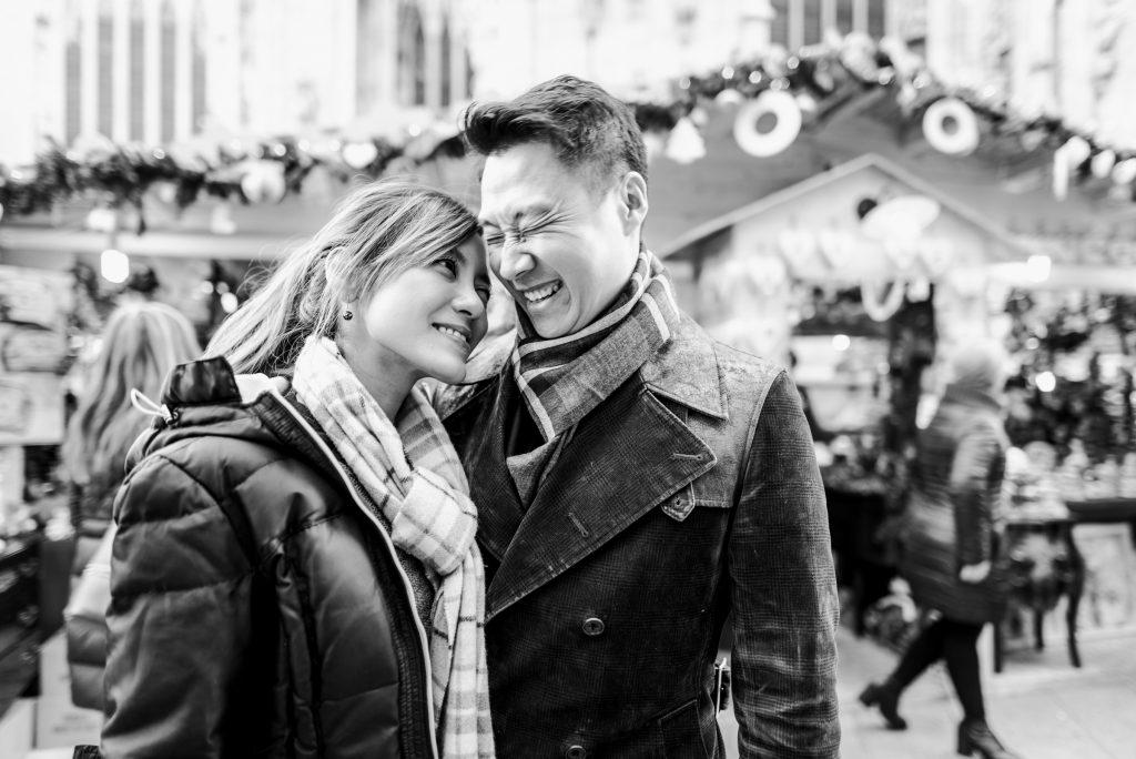Engagement in Milano, Engagement in Duomo, best photographer for love, love pics, wedding photographer in Italy, destination wedding photographer, fotografo matrimoni milano