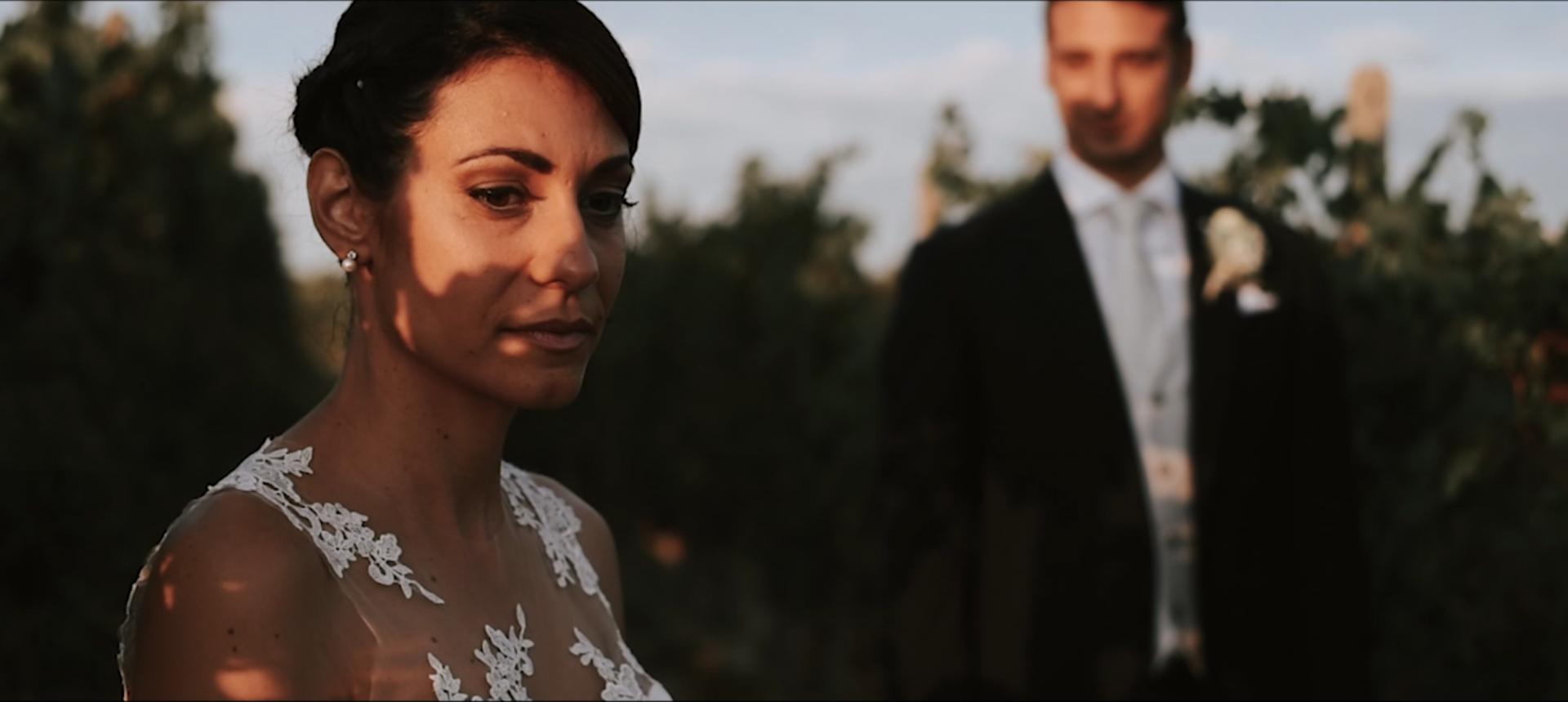 Best Wedding Photographer, Wedding in Italy, Wedding in Piemonte, Wedding in Brolo, Best Photographer in Italy, video, wedding films