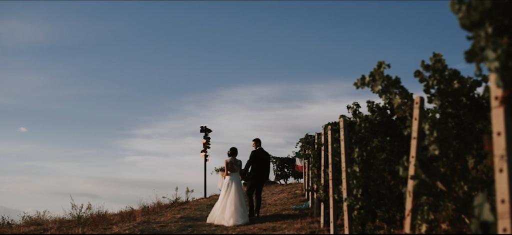 Best Wedding Photographer, Wedding in Italy, Wedding in Piemonte, Wedding in Brolo, Best Photographer in Italy, video, wedding films