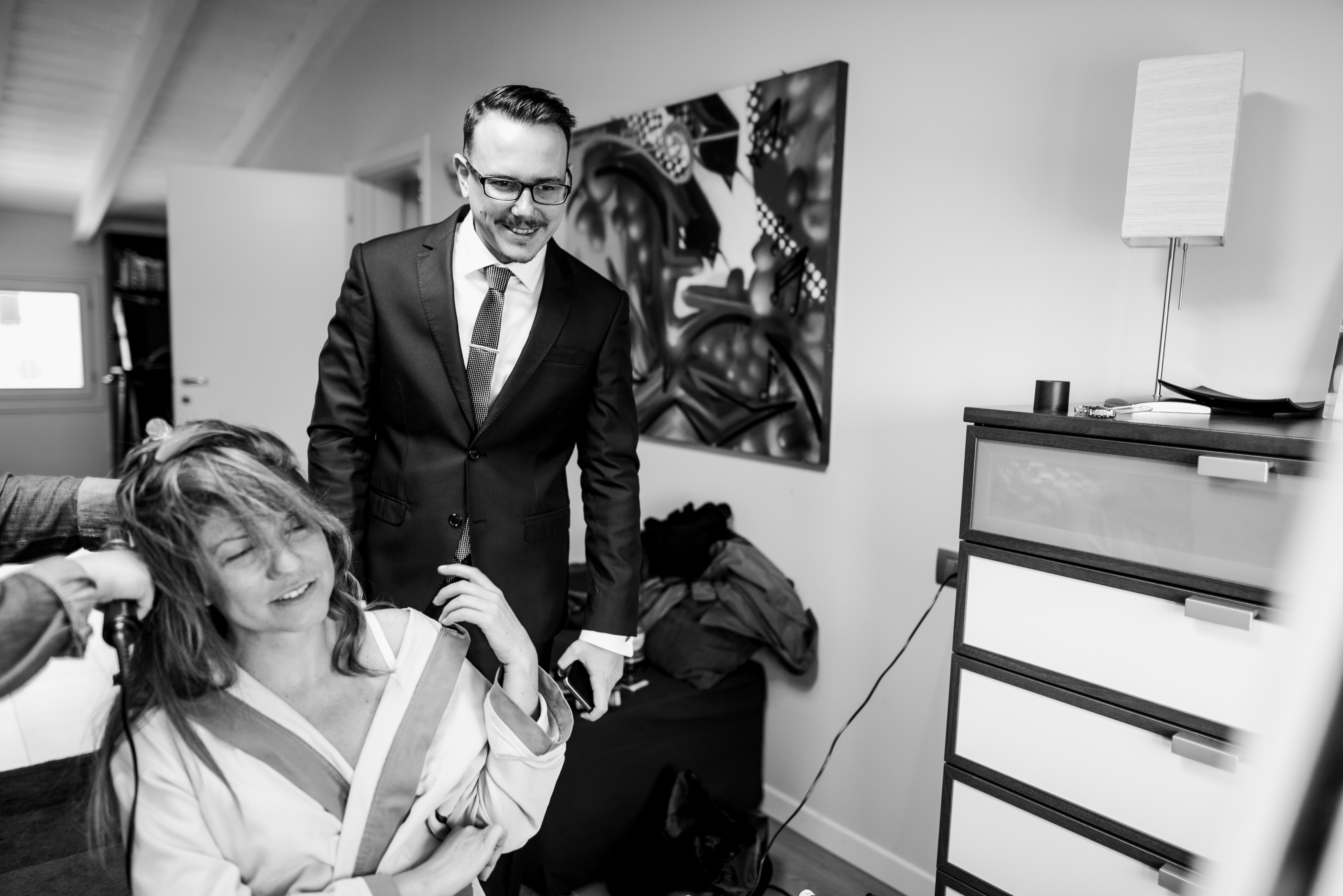 wedding photographer in Northern Italy, wedding photographer in monastery, wedding photographer in Italy, wedding photographer, best wedding photographer in Italy