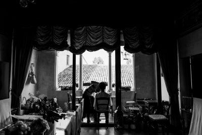 Elegance Wedding Italy, Destination Wedding Photographer in Italy, Italy wedding
