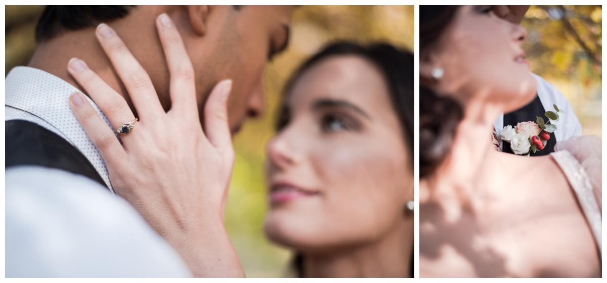 elopement in Italy, best photographer in Italy, wedding photographer in Milan, fotografo di matrimoni milano, foto romantiche a Milano, foto di matrimonio, fotografo de casamento na Italia