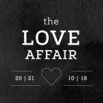 The Love Affair