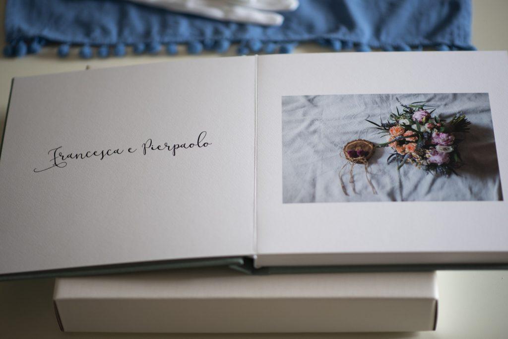 Wedding Album; Best Wedding Photographer in Milan