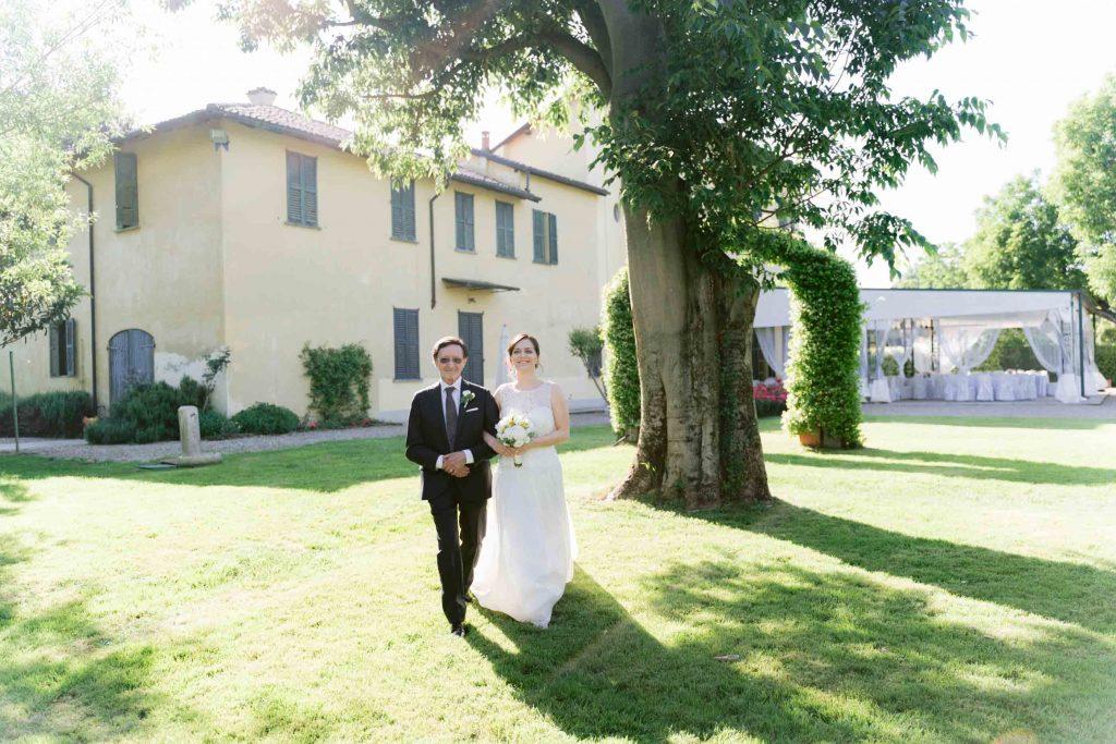 Matrimonio a Villa Negri, Wedding in Italy, Wedding in Milan