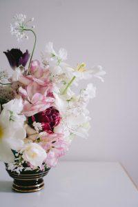 blog di una fotografa